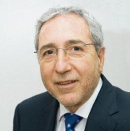 Francesc Acin