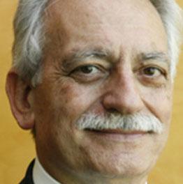 Rafael Barón